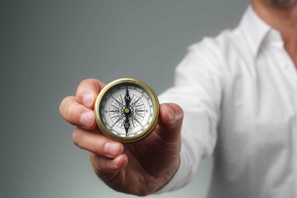 Umgang mit beruflichen Zwickmühlen – wie navigiert man im Dilemma?